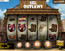 ReelOutlaws2