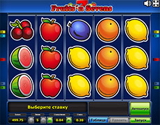 fruits_and_sevens2